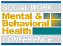 JAN31-2nd Annual Social Work Mental & Behavioral Health Conference