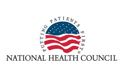 National Health Council – 2020 Health Leadership Conference