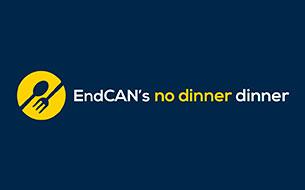 No Dinner Dinner