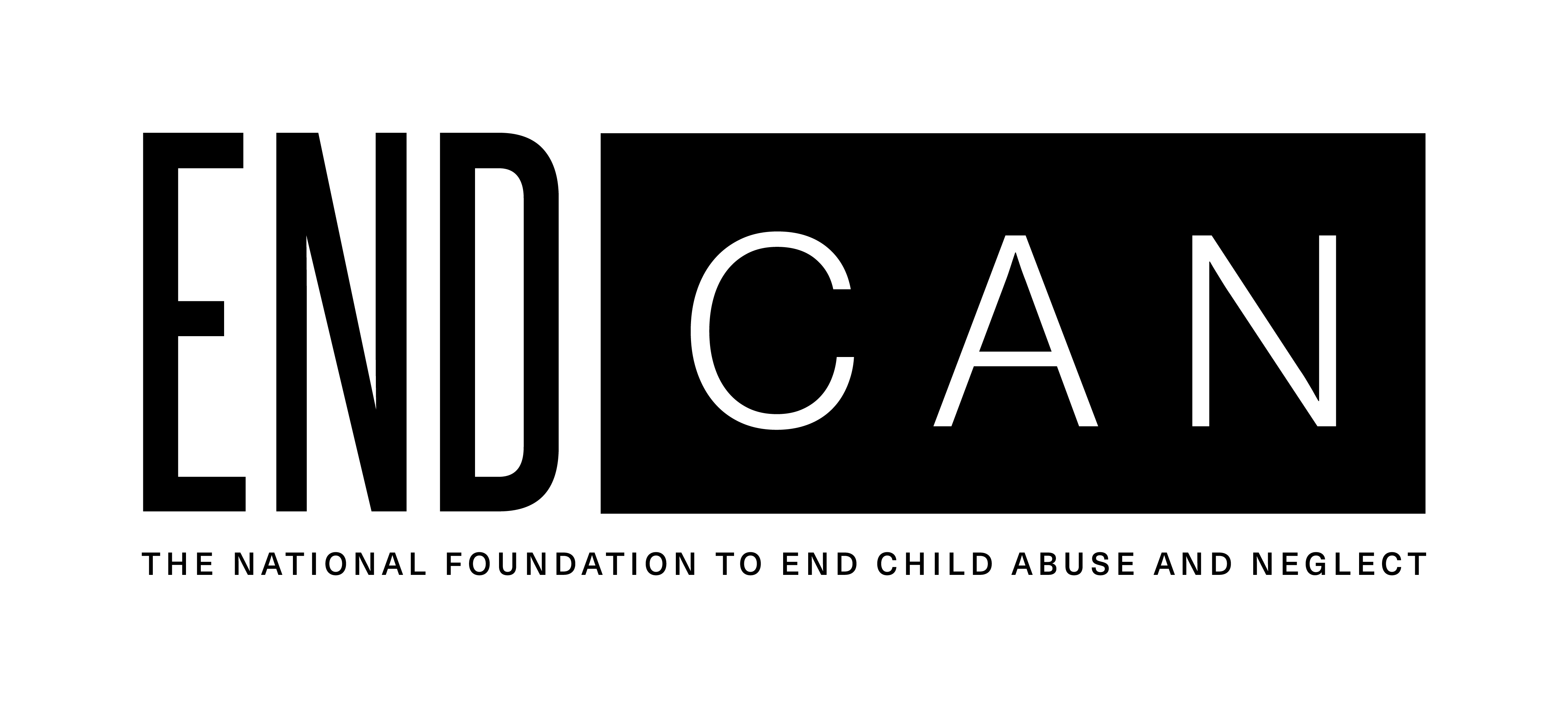 EndCAN